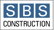 SBS <br />Construction
